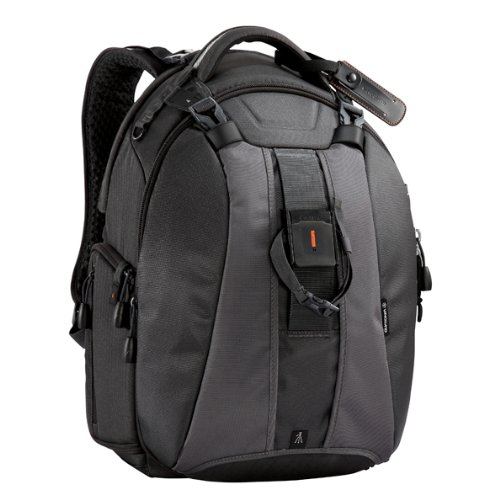 VANGUARD Skyborne 51 Backpack for DSLR Camera