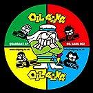 Quadrant EP