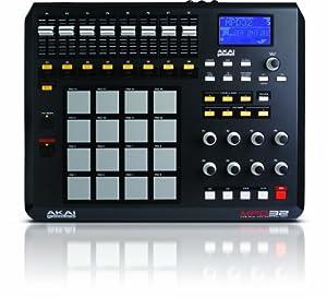 Akai MPD32 MIDI/USB Pad Controller