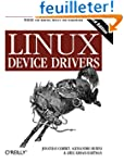 Linux Device Drivers 3e
