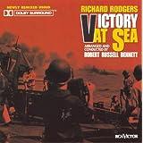 Victory at Sea ~ Richard Rodgers