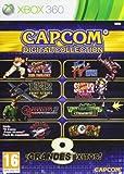 Capcom - Digital Collection