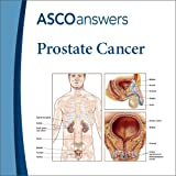 Prostate Cancer Fact Sheet (pack of 125 sheets)