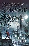 Blood of Ambrose