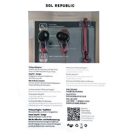 SOL-REPUBLIC-1101-31-AMPS-In-Ear-Headset