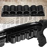 Trinity Supply 6 Round 12 Gauge Shotshell Shotgun Shell Holder for Maverick 88