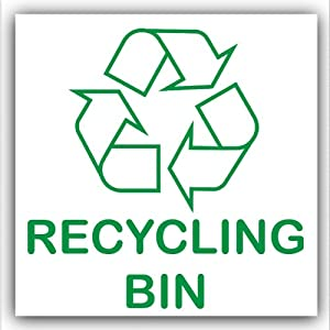 Amazonm Recycling Binadhesive Stickerrecycle Logo. Early Onset Signs Of Stroke. Construction Zone Signs Of Stroke. Work Site Signs. Atrep Signs. Silica Dust Signs. Speed Limit Signs. Sunken Eye Signs. Chinese New Year Signs