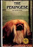 img - for The Pekingese book / textbook / text book