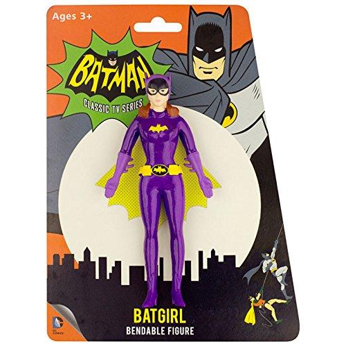 1966-batman-tv-series-batgirl-bendable-poseable-figure-by-dc-comics