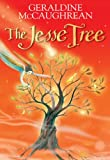 The Jesse Tree