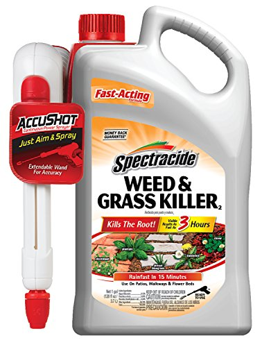 spectracide-weed-grass-killer2-accushot-sprayer-hg-96370-133-gal