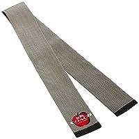 (コーチ)COACH 公式ビッグ アップル ポニーテール スカーフ