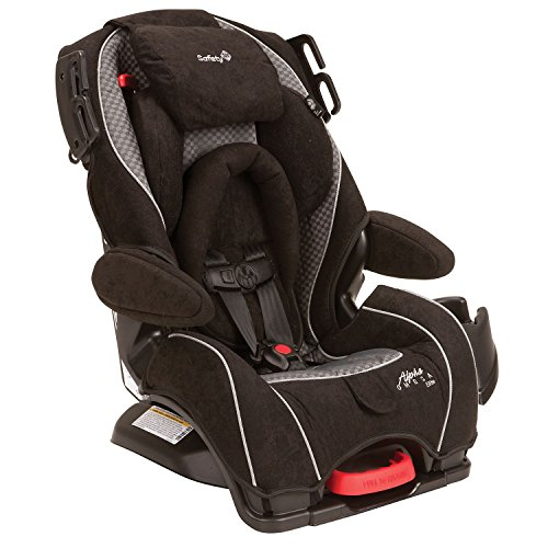 Safety-1st-Alpha-Omega-Elite-Convertible-3-in-1-Baby-Car-Seat-Cumberland