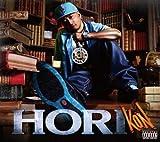 HORI / K.O.N