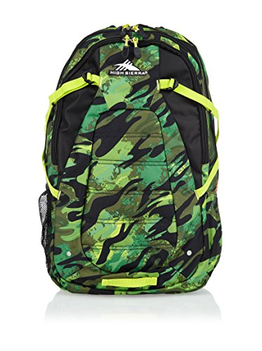 high-sierra-casual-daypack-fallout-28-liters-cognito-green-black-chartreuse-60170-0934