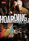 Hoarding Buried Alive Season 4 [Import]