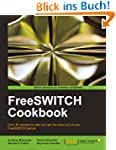 FreeSWITCH Cookbook