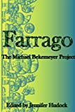 img - for Farrago: The Michael Bekemeyer Project book / textbook / text book