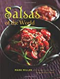 img - for Salsas of the World book / textbook / text book