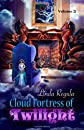 Cloud Fortress of Twilight (Volume 3)