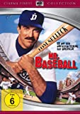 Mr. Baseball - Tom Selleck