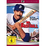 "Mr. Baseballvon ""Tom Selleck"""