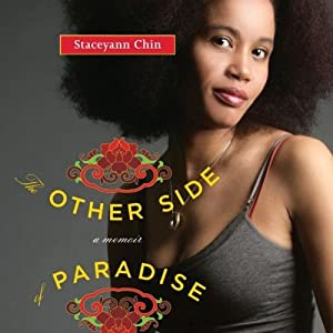 The Other Side of Paradise Audiobook