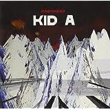 Kid Aby Radiohead