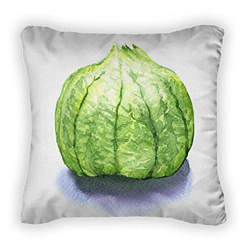 gear-new-green-tomatillo-fruits-salsa-verde-ingr-throw-pillow
