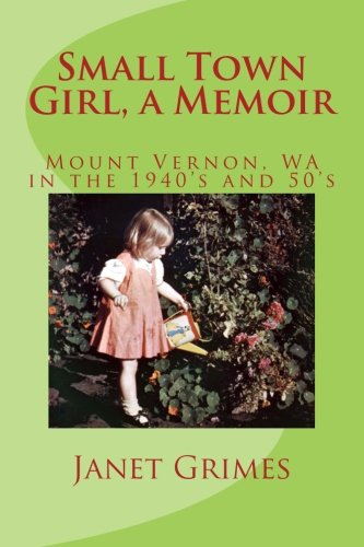 "memoir of a farm girl Ground floor farm site of march 19 book and just recently published her memoir ""every fourth girl"" is the nonfiction account of the sexual abuse tuininga."