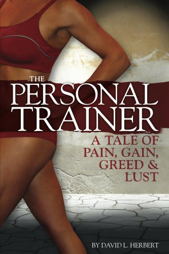 The Personal Trainer (Personal Trainers compare prices)