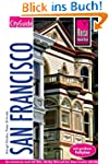 Reise Know-How CityGuide San Francisc...