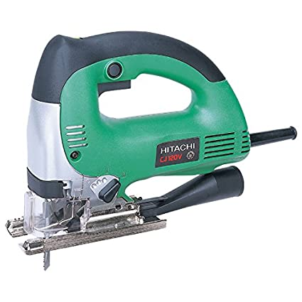 CJ120V-Jig-Saw