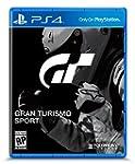 Gran Turismo Sport - PlayStation 4 St...