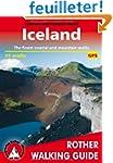 Islande (en anglais)
