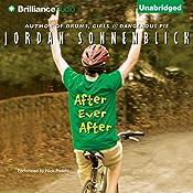 After Ever After | Jordan Sonnenblick