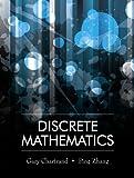 img - for Discrete Mathematics book / textbook / text book