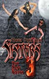 Sisters 3 - Book 1 - The Nine Gates