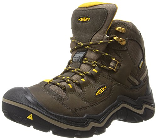 keen-durand-mid-wp-womens-walking-boots-chocolate-brown-tawny-olive