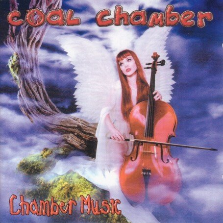 Coal Chamber: Chamber Music
