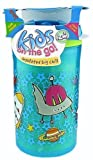 Kids On the Go Insulated Big Chill Assortment