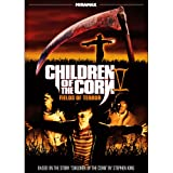 Children of the Corn 5: Fields of Terror [DVD] [Region 1] [US Import] [NTSC]