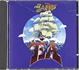 The Ship by Tea [Music CD]