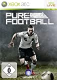 Pure Football XB360 [import allemand]