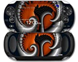 Sony PS Vita Skin Tree