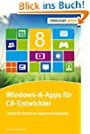 Windows-8-Apps f�r C#-Entwickler