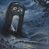 Deathless by REVOCATION (2014)