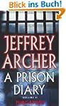 A Prison Diary Volume II: Purgatory:...