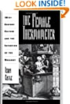 The Female Thermometer: Eighteenth-Ce...