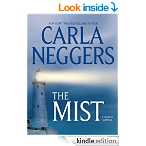 The Mist (repost) - Carla Neggers
